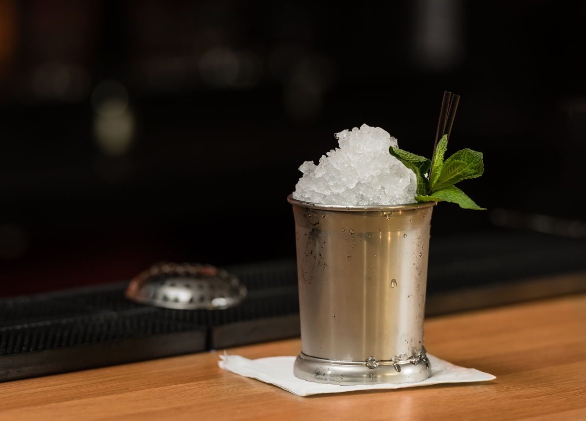 Optimized-3666 Julep Cup - Image 3