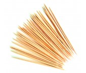 Swirl Stirrers, Picks,<br>Parasols & Sticks