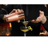 Bar Products & Accessories - Beaumont TM
