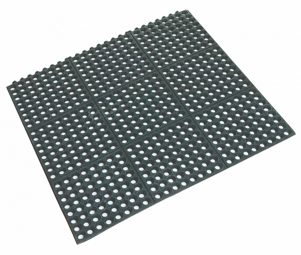 floor room flexible rubber pack boat patio pool waterproof grey home gym plastic tile products interlocking restaurant mats
