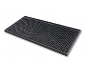 Mini Bar Mat <br> 15 x 30cms