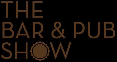 bar & pub show 2017
